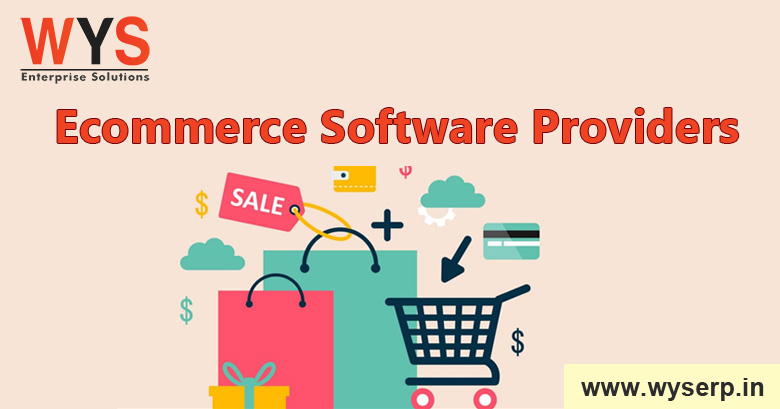 What is eCommerce and how does it function